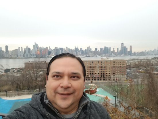 West New York-billede