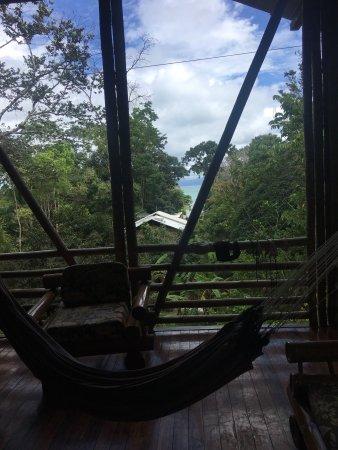 Casa Bambu Resort : photo2.jpg