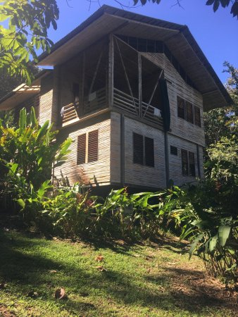 Casa Bambu Resort : photo3.jpg