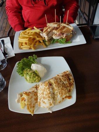 SmallWorld Cafe: IMG-20171209-WA0025_large.jpg