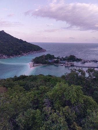 Nangyuan island dive resort 94 1 5 2 updated 2018 prices reviews koh tao thailand - Nangyuan island dive resort tripadvisor ...