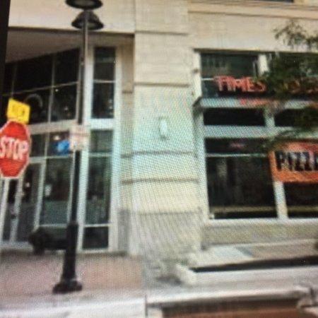 Owings Mills, MD: photo3.jpg