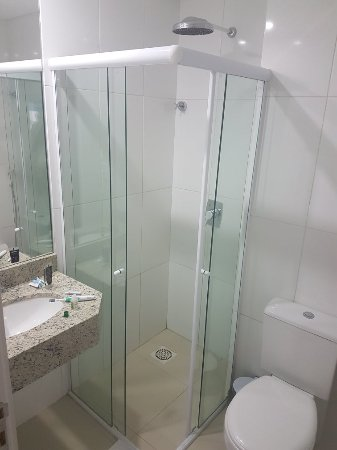 Hotel Regente: 20170212_072102_large.jpg