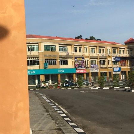 Lawas, Malaysia: photo6.jpg