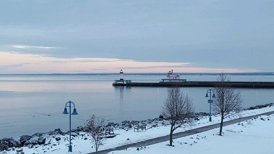 The Inn on Lake Superior: 26742_large.jpg