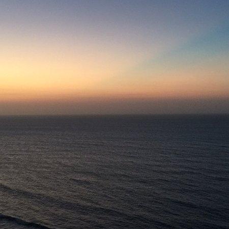 Decameron Cartagena: photo1.jpg