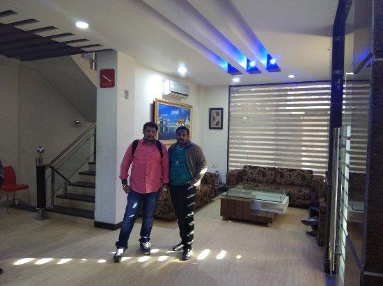 Hotel Namaskar Residency: TA_IMG_20171217_101729_large.jpg