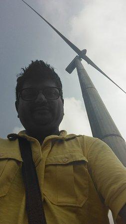 Ramakkalmedu, India: 20171214_105324_large.jpg