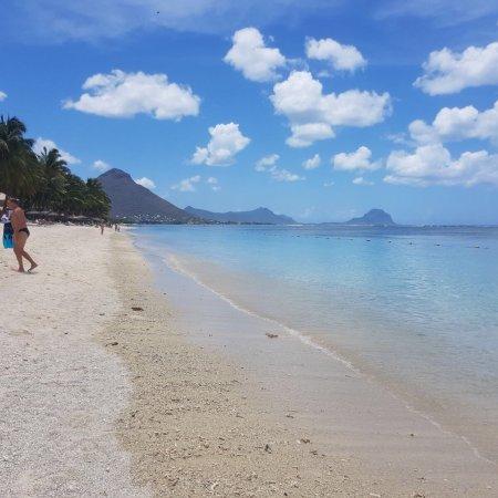 La Pirogue Mauritius: photo1.jpg