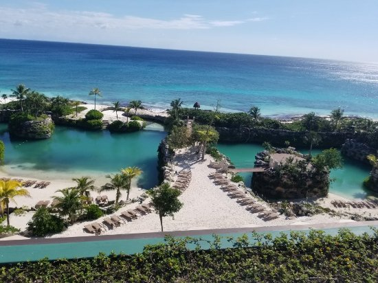 Hotel Xcaret Mexico REGRESAREMOS