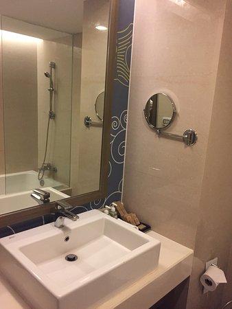 Tawa Ravadee Resort : photo1.jpg
