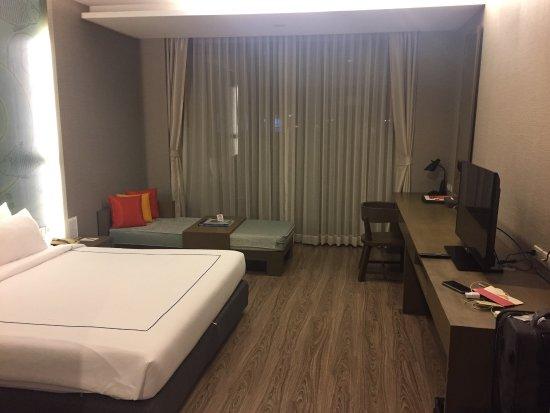 Tawa Ravadee Resort : photo2.jpg