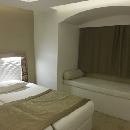 Avrasya Hotel: photo2.jpg