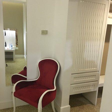 Avrasya Hotel: photo3.jpg