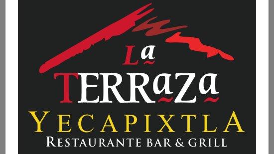 La Terraza Yecapixtla Tepoztlan Restaurant Reviews Phone