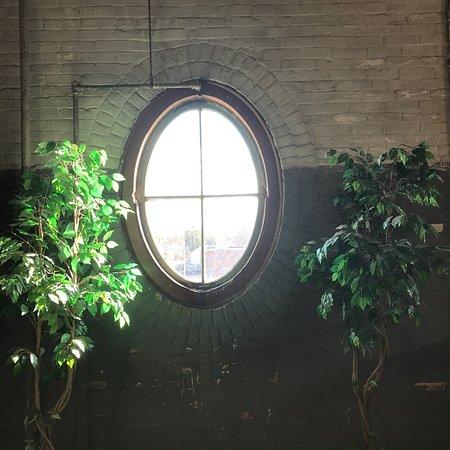 Glens Falls, NY: photo0.jpg