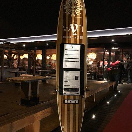 Le wyn annecy le vieux restaurant bewertungen - Restaurant avenue du petit port annecy ...