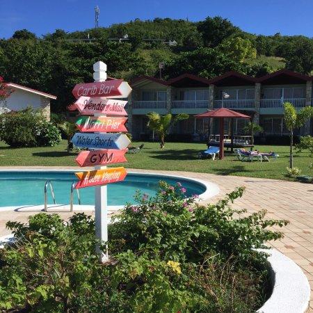 Halcyon Cove by Rex Resorts : photo0.jpg