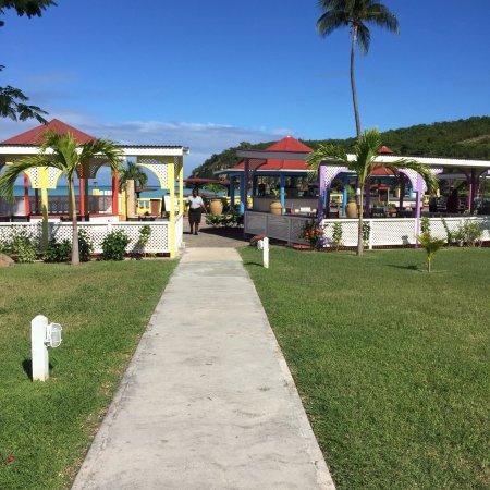 Halcyon Cove by Rex Resorts : photo1.jpg