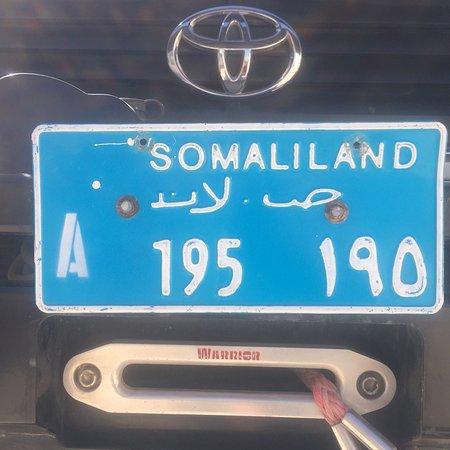 Ambassador Hotel Hargeisa: photo3.jpg