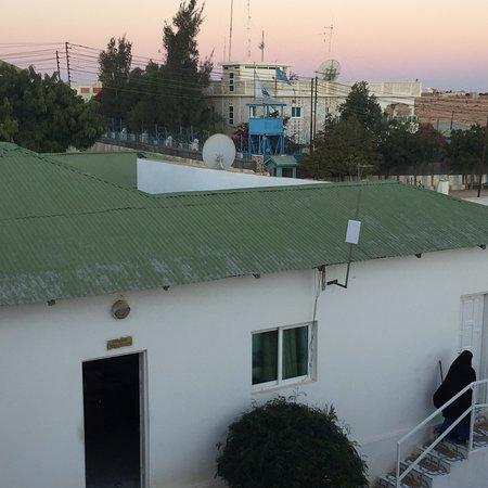 Ambassador Hotel Hargeisa: photo5.jpg