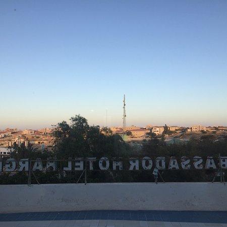 Ambassador Hotel Hargeisa: photo7.jpg
