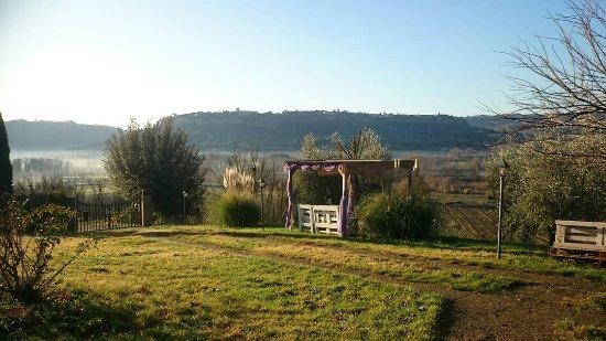 Agriturismo Il Poggio Di Orvieto: IMG_20171217_093500_561_large.jpg