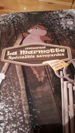 La Marmotte : Snapchat-1992968290_large.jpg