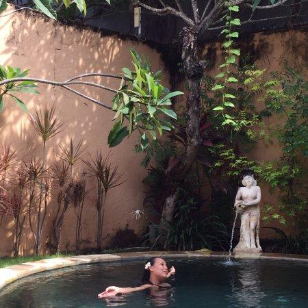 Grand Bali Villa: photo0.jpg
