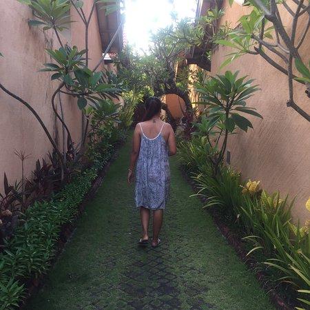 Grand Bali Villa: photo1.jpg