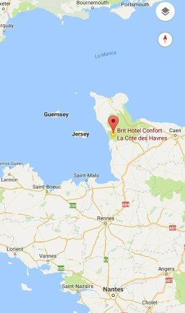 Lessay, France: Screenshot_20171217-103348_01_large.jpg