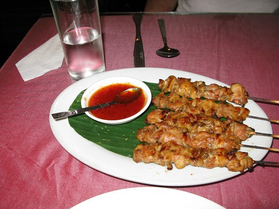Ko S Kitchen Mandalay