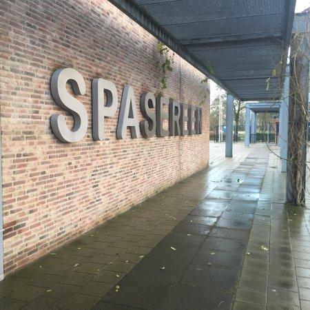 Maarssen, Holandia: photo0.jpg