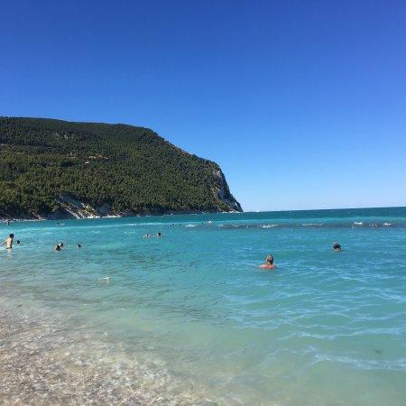 Marche, Italy: photo1.jpg