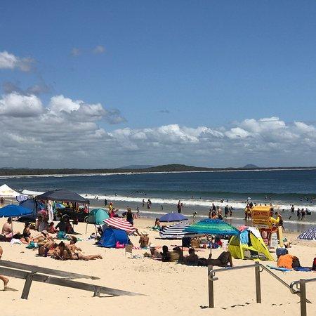Νούσα, Αυστραλία: photo0.jpg