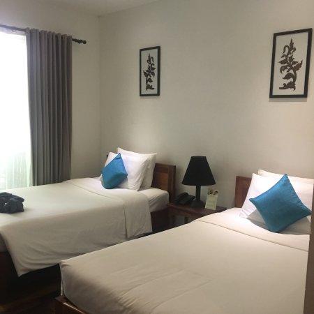 Apsara Centrepole Hotel: photo3.jpg