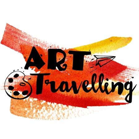 ArtTravelling