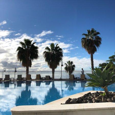 Melia Madeira Mare Resort & Spa: photo0.jpg