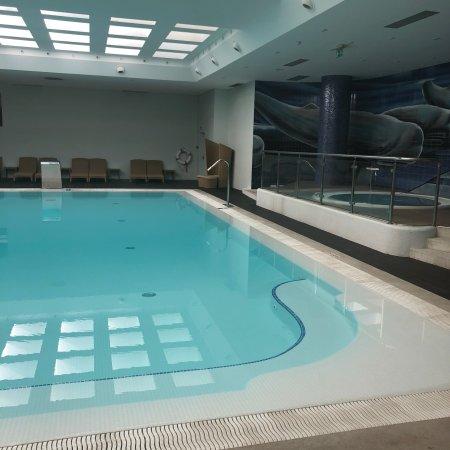 Melia Madeira Mare Resort & Spa: photo1.jpg