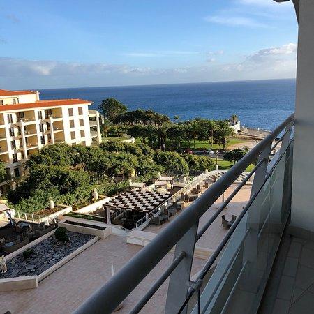 Melia Madeira Mare Resort & Spa: photo2.jpg