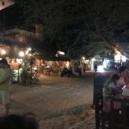 Restaurante Sapao照片