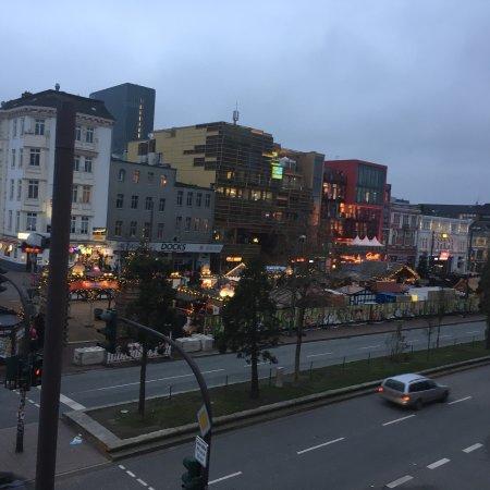 Pyjama Park Hotel und Hostel: photo3.jpg
