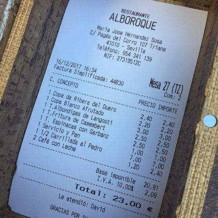 Restaurante Alboroque: photo2.jpg