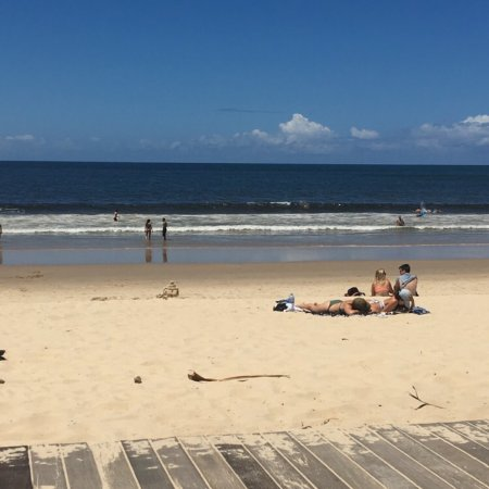 Νούσα, Αυστραλία: photo2.jpg