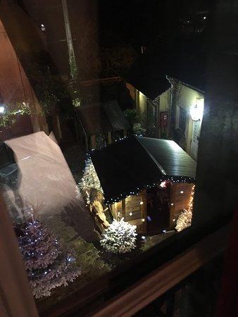 Le Moulin de Lily: photo1.jpg
