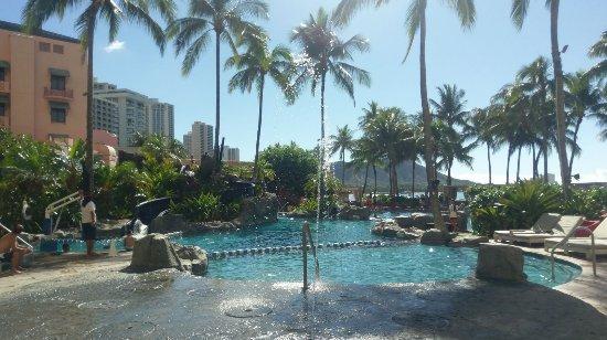 Sheraton Waikiki: IMG-20171029-WA0001_large.jpg