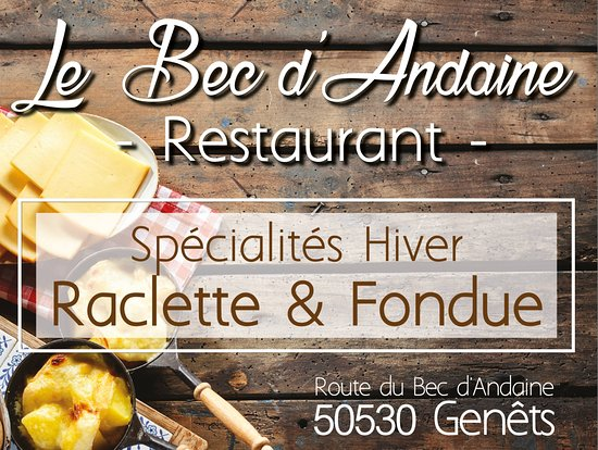 Tripadvisor Restaurant Mont Saint Michel