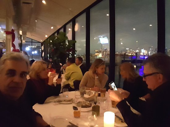 20171216 200140 Large Jpg Picture Of Molos Restaurant