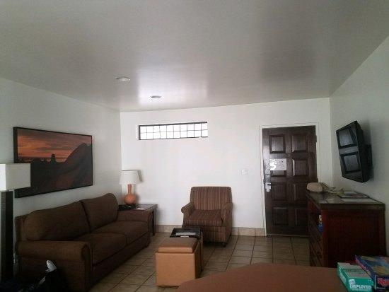 Los Abrigados Resort and Spa Photo