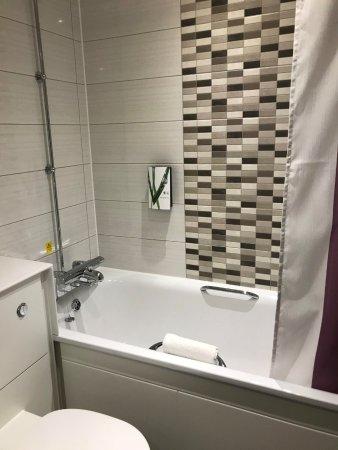 Foto de Premier Inn Gloucester (Longford) Hotel